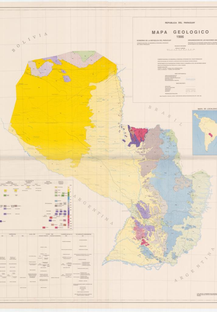 Mapa_Geologico-Proyecto-PAR